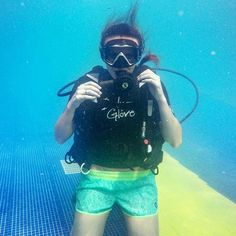 Tatiana rocked our all of her diving adventures. A truly dedicated diver who's passionate about the underwater world and her continuing education. You can also follow in her footsteps and pursue your oceans passion with diving education. #PADI #MyPADI #LiveToScuba #ScubaView #FantasyDiving #LiveToDive #DiveToLive #ScubaDiving #Fantasy #Scuba #Diving #Scubapro #Sealife #GoPro #IGERS #InstaDaily #InstaGood #InstaLike #PhotoOfTheDay #PicOfTheDay