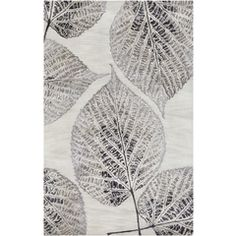 BAN-3348 - Surya | Rugs, Lighting, Pillows, Wall Decor, Accent Furniture, Decorative Accents, Throws, Bedding