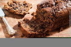 Νηστίσιμο κέικ-featured_image