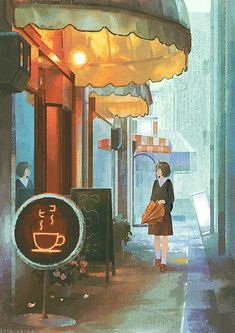 "junkumaさんのツイート: ""かわいくない日 https://t.co/klkHtmBPU3 https://t.co/t5qT58uDp2"""
