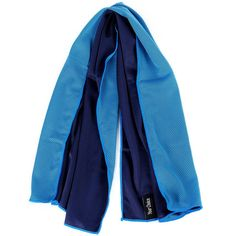 Your Choice Instant Cooling Towel Camping Hiking Gym Exercise Workout Towel Ice Fabric Ultra Compact Soft Breathable Cool Sports Towel * To view further for this item, visit the image link.