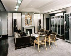 Suiting Room 2.jpg