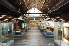 bespoke architectural track lighting - Google Search