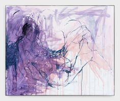 Art Projects Ibiza presents a solo show by Tracey Emin Garcia Alix, Collage Portrait, Protest Art, Royal College Of Art, A Level Art, Artist Gallery, Summer Art, Amazing Art, Modern Art
