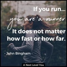 21 Motivational Running Quotes For Beginners – A Next Level You 21 Motivational Running Quotes For Beginners – A Next Level You More from my sitePopular Cross Country Running Tips Popular Cross Country Running Tips Fitness Motivational Quotes Running Workouts, Running Training, Running Tips, Fun Workouts, Running Schedule, Running Plan, Start Running, Running Motivation, Fitness Motivation Quotes