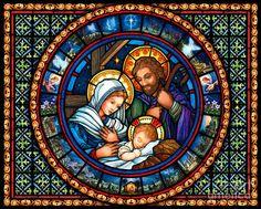 La Navidad es una época del año que tiene su fundamento en un acontecimiento histórico-salvífico: el nacimiento de nuestro Señor Jesucri...