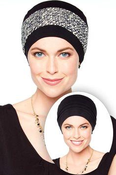3d8ace04ebe Reversible Bamboo Beanie Hat. Beanie HatsBeaniesHead CoveringsSummer Hats  For WomenHead ...