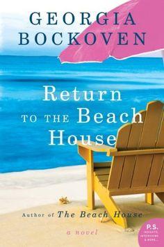 Return to the Beach House: A Beach House Novel by Georgia Bockoven, http://www.amazon.com/dp/B009NF6Z4S/ref=cm_sw_r_pi_dp_23wDtb117AHAG