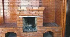 Покрытие камина лаком Home Decor, Decoration Home, Room Decor, Home Interior Design, Home Decoration, Interior Design