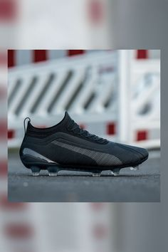 Soccer Boots, Football Boots, Boots Store, Pumas, Cool Boots, Cleats, Training, Game, Shoes