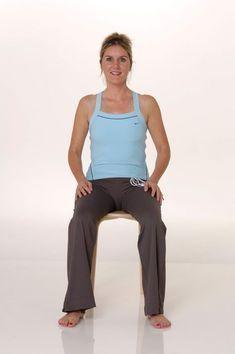 Intim torna – tegyen a hólyaggyengeség ellen! Wellness Fitness, Health Fitness, Go Fit, Diastasis Recti, Tracy Anderson, Trx, Excercise, Pilates, Health And Beauty