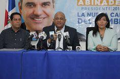 Revista El Cañero: Fulcar declara a funcionarios los persiguen sus he...