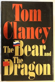 22 Best Tom Clancy Images Tom Shoes Toms Tom Clancy Books