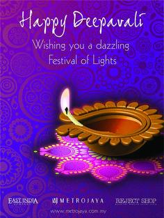 Diwali / Deepavali in store poster Diwali Wishes Greeting Cards, Diwali Greetings Images, Happy Diwali Pictures, Happy Diwali Wishes Images, Happy Diwali Wallpapers, Diwali Wishes Quotes, Diwali Cards, Best Diwali Wishes