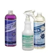 Advanage 20x Super-Concentrated Multipurpose Wonder Cleaner