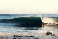 Bore Surf Photo by Kahlstrom - Surf Photos - Magicseaweed.com