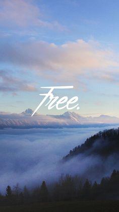 Free #quotes