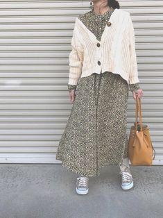 Modest Fashion Hijab, Modern Hijab Fashion, Street Hijab Fashion, Hijab Fashion Inspiration, Korean Girl Fashion, Korean Street Fashion, Muslim Fashion, Skirt Fashion, Fashion Outfits