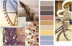 Neutrals color palette http://csicolorworld.com/blog/2013/09/19/spsu-15-intimates-inspirations-unspoken/