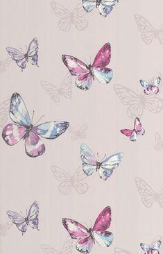 Phone Screen Wallpaper, Cellphone Wallpaper, Iphone Wallpaper, Butterfly Wallpaper, Butterfly Art, Butterflies, Cool Backgrounds, Wallpaper Backgrounds, Decoupage Printables