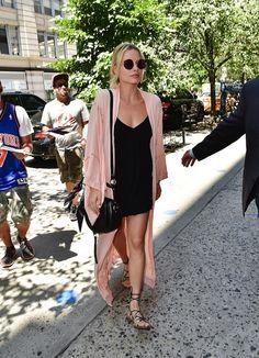 Margot Robbie's Best Looks