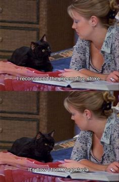 """Always apply the lessons learned from your personal history. 