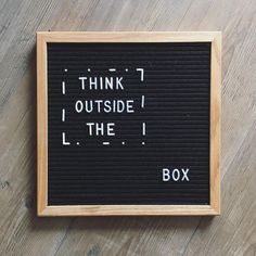 👆🏼favo quote, wat is die van jou? #favoritequote #letterboard #ledr #inlovewithletters #ledrletterboard