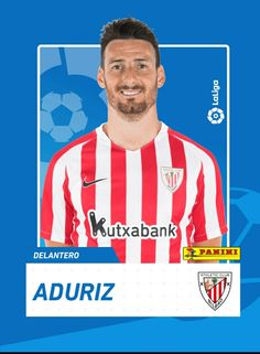 Athletic Clubs, Football Soccer, Madrid, Game, Beautiful, Spain, Athlete, Trading Cards, Gaming