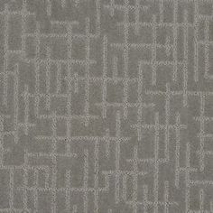 Robust Life EA598 Leisurely 00305 Shaw Lifeguard Carpet