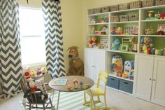 60+ Admirable Kids Play Room Ideas On A Budget