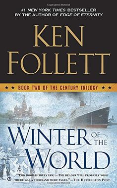 Winter of the World: Book Two of the Century Trilogy by Ken Follett http://smile.amazon.com/dp/0451468228/ref=cm_sw_r_pi_dp_TL.Owb04KEC84