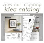 Spring Idea Catalog Uppercaseliving.  http://lisabellar.uppercaseliving.net