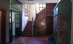 red house bexleyheath - Google'da Ara