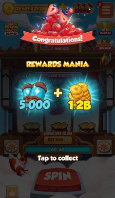 Want some free spins and coins in Coin Master Game? If yes, then use our Coin Master Hack Cheats and get unlimited spins and coins. Daily Rewards, Free Rewards, Miss You Gifts, Free Gift Card Generator, Coin Master Hack, Free Gift Cards, Slot Machine, New Tricks, Your Cards