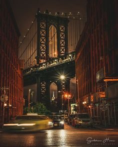 #newyork #newyorkcity #brooklyn #nyc #photography