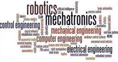 ارائه موضوعات بروز پایان نامه، تحقیق و پروژه در زمینه مهندسی مکاترونیک