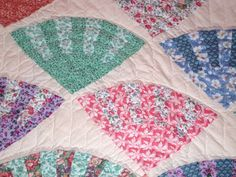 Arch Quilts Ny Reproduction Quilts Imported By Arch Quilts Elsmford New York For The Home Pinterest Arch