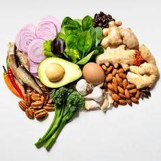 http://www.psychomedia.qc.ca/sante-mentale/2018-03-11/psychiatrie-nutritionnelle-nutriments-essentiels