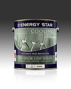 Summer Cool Roof Coatings Heat Reflective Coatings Pinterest