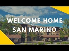 Check out San Marino Apartments in South Jordan, Utah. You will love your new apartment home!