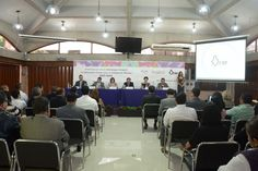 Alista IEDF cruzada por la educación cívica en la CDMX