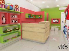 BAMBINO - Loja de moda infantil - Formiga / MG   por viesdesign