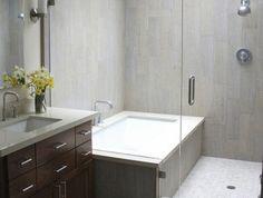Dans cet article vous allez trouver mille idées d' aménagement salle de bain.