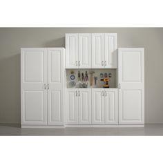 Rsi Estate Cabinets | Bar Cabinet