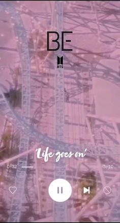 Bts Song Lyrics, Bts Lyrics Quotes, Foto Bts, Bts Wallpaper Lyrics, Music Wallpaper, Die Beatles, Bts Bulletproof, Bts Beautiful, Bts Dancing