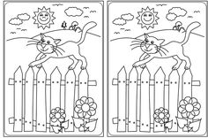 Kids And Parenting, Children, Google, Speech Language Therapy, Therapy, Exercises, Free Coloring, Young Children, Learn To Draw