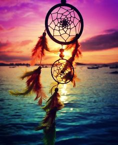 Find images and videos about sea, wallpaper and Dream on We Heart It - the app to get lost in what you love. Dream Catcher Art, Feather Dream Catcher, Dream Catcher Supplies, Dream Catcher Wallpaper Iphone, Cute Wallpapers, Wallpaper Backgrounds, Los Dreamcatchers, Dreamcatcher Wallpaper, Dreamcatcher Background