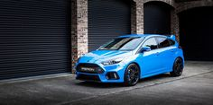 SiCo-Developments   Ford Focus RS & ST parts specialists and Fiesta Mk6 & Mk7 specialists