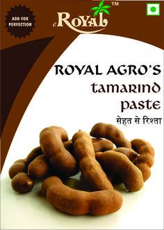 #Tamarind #Paste