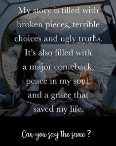 Give God the broken pieces.  BE WHOLE!  #faith #inspirational #lovelife #empowering #joy #hope #love #life #lifestyle #selfcare #empowering #changedlife Life Is Hard, Love Life, Christian Women's Ministry, Staying Strong, Dear Sister, Proverbs 31 Woman, Feeling Hopeless, Women Of Faith, Mind Body Soul